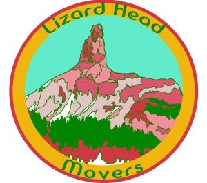 Circle liz head movers