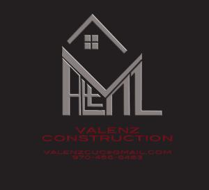 Valenz-logo-WEB